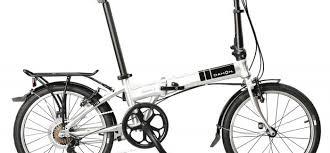 best folding bike 2012 dahon mariner d7 folding bike review why it is the best selling