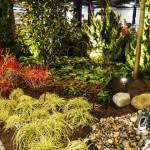 chris james landscaping inc tips from town