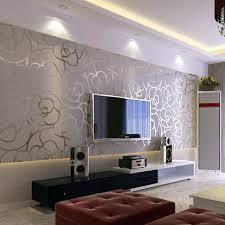 Living Room Wallpaper Ideas Unique Wallpapers For Home U2013 Bookpeddler Us