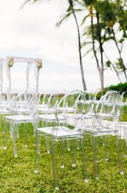 99 best lovely tents images on pinterest big day centerpieces