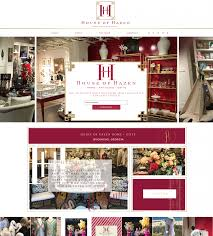 Design Site by Custom Website Design Services