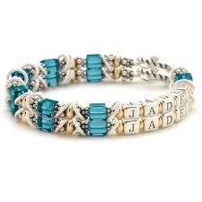 mothers bracelet strand mothers bracelet bracelet 2 strands