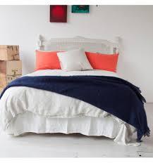 French Bed Linens Duvet Covers Linen Doona French Linen Duvet Doona Quilt Set Queen King Double