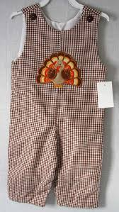 291875 baby boy clothes thanksgiving clothing for by zulikids