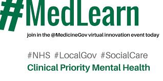 ucl bureau medlearn medicinegov on nhsengland on ucl and national