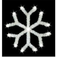 Commercial Christmas Decorations Snowflakes by Commercial Christmas Tree Toppers For Artificial And Live Trees