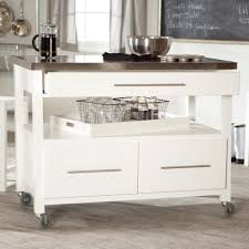 kitchen room stenstorp kitchen island narrow kitchen island