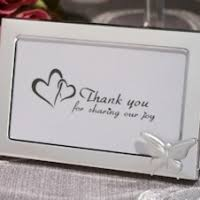 picture frame wedding favors picture frame favors wedding photo frames favor wedding favors
