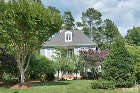 silver creek homes for sale chapel hill nc residential real estate