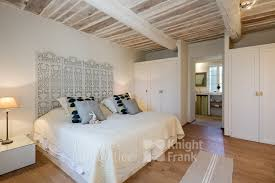 chambre avec provence chambre avec plafond provençal intérieurs exceptionnels