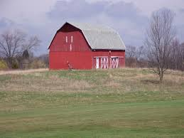 barns for sale converted barn home real estate listings