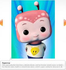 image monsters aliens characters flipbook image 6 3x4 jpg