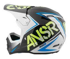 answer motocross gear 79 59 answer snx 2 motocross mx helmets 995070