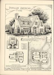 Classic Home Plans 277 Best Classic Homes Images On Pinterest Vintage Houses