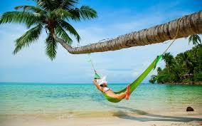46 beach hammock nisbet beach hammock em for marvelous 46 beach hammock nisbet beach hammock em for marvelous bedfordmarket org