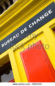 bureau de change 91 bureau de change 91 28 images change gare de l est moneycorp