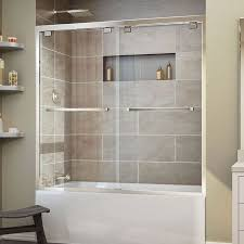 Shower Enclosure To Replace Bathtub Best 25 Tub To Shower Conversion Ideas On Pinterest Shower