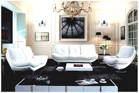 Living Room Furniture Uk Living Room Decorative White Livingroom Furniture And Modern With