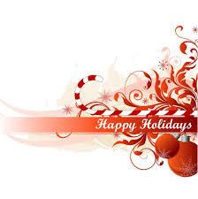 africa ymca happy holidays