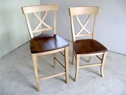 captivating x back dining chairs with swedish furniture decor