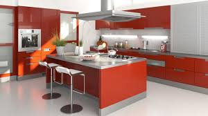 should i buy kitchen cabinets tips in buying kitchen cabinets home design lover