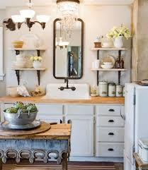 unique kitchen ideas unique kitchen ideas