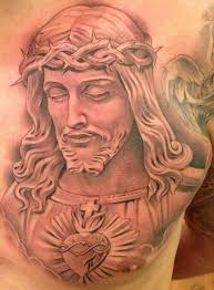 33 best 3d tattoos images on