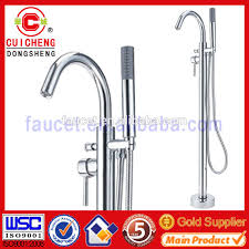 kitchen faucet brand logos and cold shower valves and cold shower valves suppliers
