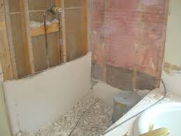 bathroom remodeling ceramic tile and installation tile repair