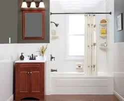 apartment bathroom decor ideas design bathroom decorating ideas apartments best small part 22