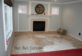 Wood Floor Or Carpet In Family Room Carpet Vidalondon - Family room carpet