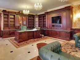 Best Home Office Furniture by Home Office Furniture For Sale 29 Best Home Office Design Images