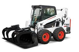 mustang bobcat the evolving skid steer industry of 2016