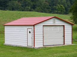 Steel Barns Sale Metal Garages Steel Garages Metal Garages For Sale Metal