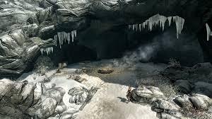 Solstheim Map Frostmoon Crag Elder Scrolls Fandom Powered By Wikia