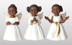 3 cherub in white ornament small jpg