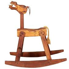 horse rocking chair braying donkey rocking horse hand carved high chair rocking horse desk pattern