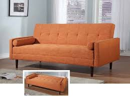 nice small space sleeper sofa sleeper sofa for small spaces modern