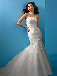 alfred angelo wedding dress beautiful and in stock now the bridal boutique