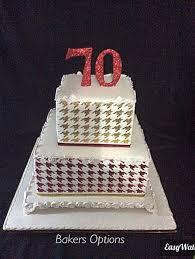 at 70 birthday cake u2013 bakersoptions