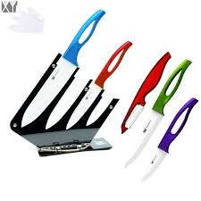 compare prices on kitchen knife set accessories online shopping