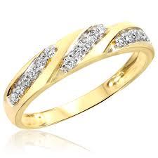 gold wedding rings for women wedding gold rings for women wedding promise diamond