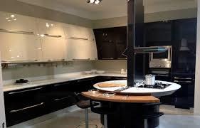 scavolini kitchens kitchen scavolini flux coffee and beige de angelis mobili srl