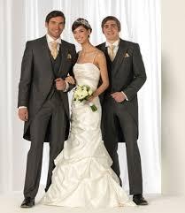 wedding dress hire glasgow evening wear hire glasgow prom dresses 2018