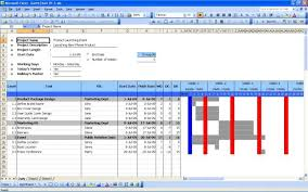 family age calculator excel tool to find how old are you template