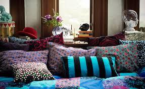 Wohnzimmerm El Ohne Fernsehteil Inneneinrichtung Inspiration Inspiration über Haus Design