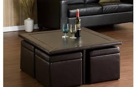 Gold Storage Ottoman by Stools Bri Alarming Storage Stool On Casters Stunning