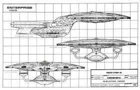 starfleet vessel galaxy class starship u s s enterprise ncc 1701 d galaxy class starship u s s enterprise ncc 1701 d