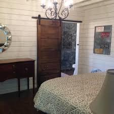 American Woodcraft Furniture Farmhouse Fabulous