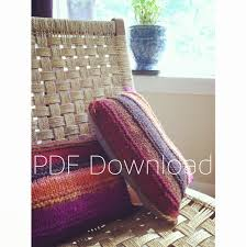 decorative pillows accent wayfair mccrudden throw pillow loversiq